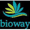 Bioway