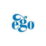 Ego Azclear