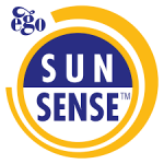 Ego SUNSENSE