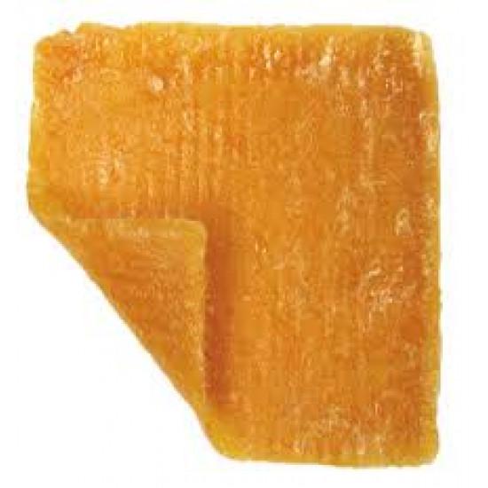 ميدهني ضماد العسل القاتل للبكتريا 95% حجم 5*5 سم 10 ضمادات